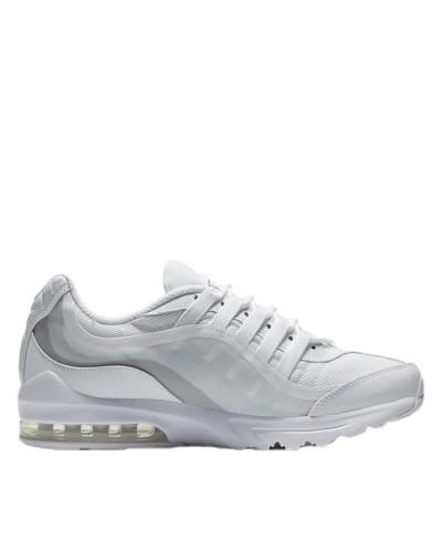 Nike CT1730 103