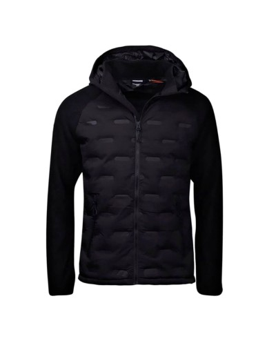 Superdry M2010383A