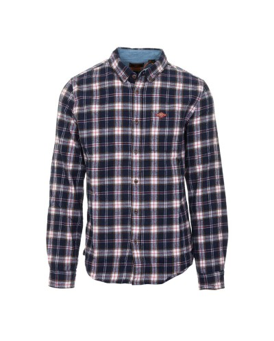 Superdry M4010117A