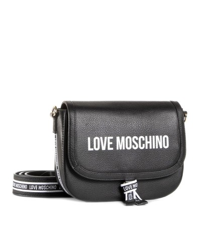 Moschino JC4108PP1BLR100A