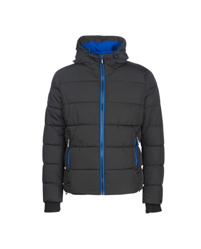 Superdry M5010227A