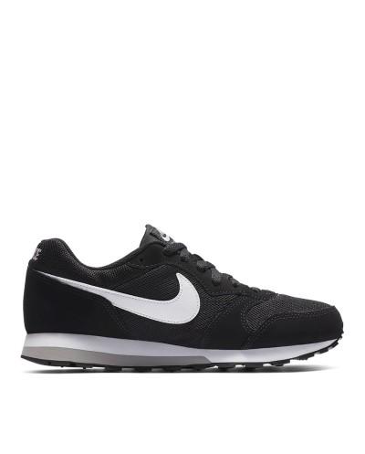 Nike 807316-001